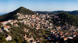 3 horvát sziget, ha nyüzsi helyett békére vágysz