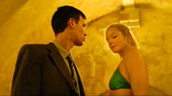 A magyar filmről szólt a cannes-i éjszaka