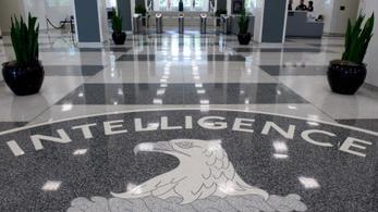 Félelmetesen fejlett kémprogrammal tud a CIA behatolni otthonainkba