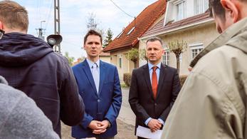 Ismét nagyobb arányban nyert a Fidesz, mint legutóbb