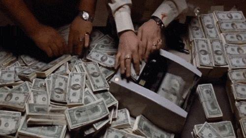 pénz1.gif