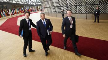 Az öt legnagyobb félreértés az Orbán-kormány elleni uniós atombombáról