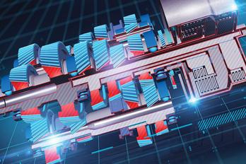 Már fejlesztik a tripla kuplungos automata váltót