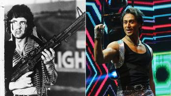 Indiában készül a Rambo remake-je