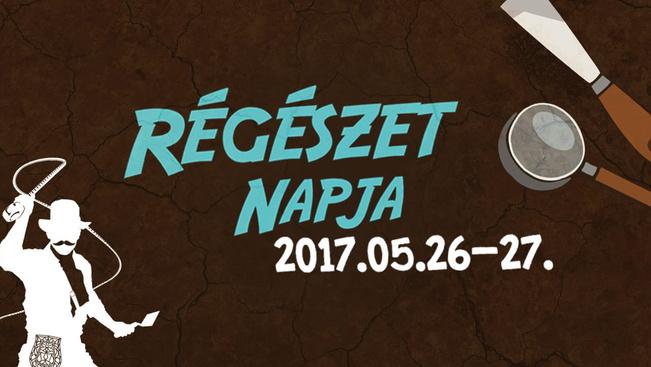 Székesfehérvár, Dunaújváros és Pécs is izgalmas programokkal készül a Régészet napján