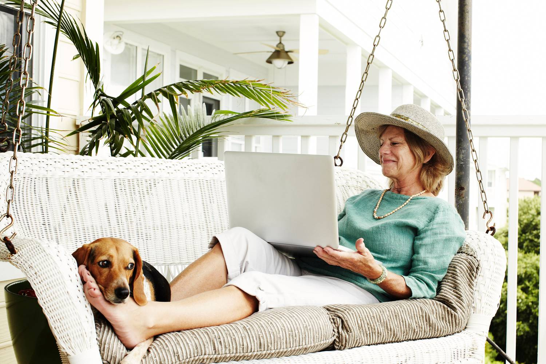 Szállodába kutyával? Etikett és jó tanácsok kutyával utazóknak