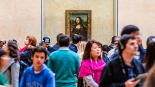 Így kerülheted el a sorban állást, ha múzeumba mész