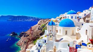 6 gyönyörű nyaralóhely, ahol nem látnak szívesen