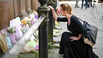 A manchesteri merénylet miatt lemondták a Verdák 3 fogadását Cannes-ban