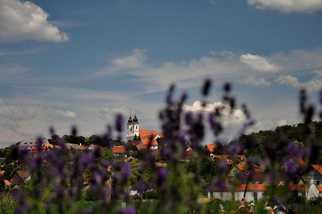 Helló, Balaton!