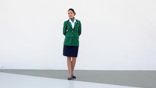 Jófej tweetben szólt vissza az Alitalia egy buzizó utasnak