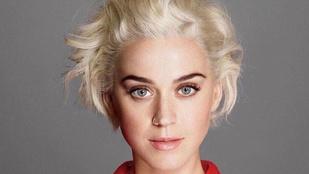 Katy Perry, Lana Del Rey és még több további sztár sem mondja le az angliai koncertjét a hétfő terrortámadás miatt