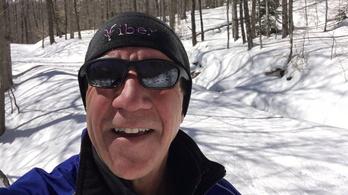 Egyelőre nem kér a marihuánából Vermont kormányzója