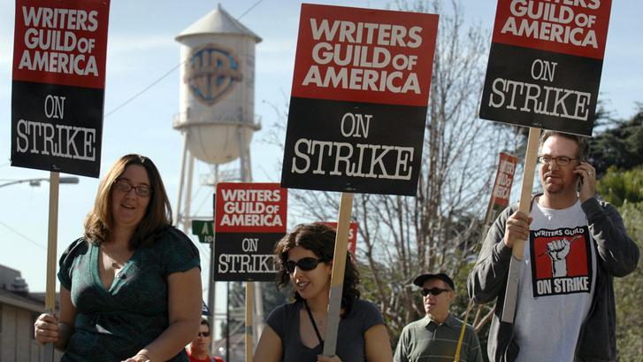 writers-guild-strike