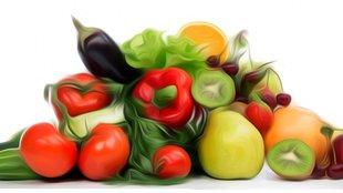 Az inzulin rezisztens étrend fő jellemzői