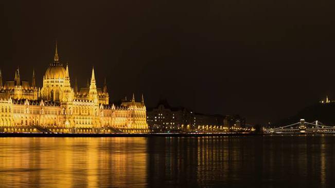 Az Országház is felkerült a világ leghíresebb látnivalóinak listájára