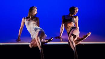 Három Bartók-művet mutat be a Magyar Nemzeti Balett