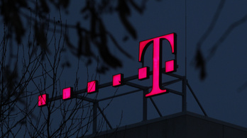 PC-n és tableten is kicsöngenek a T-Mobile hívószámai