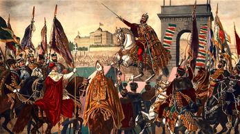Halálos fenyegetések és hazaárulózás 150 éve: frontvonalak és marketing a kiegyezés körül