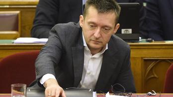 Magyar Nemzet: Rogán szomszédja kiesett a pikszisből