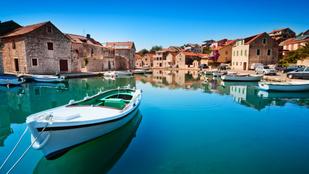 Kvíz: Mennyire ismered Horvátországot?