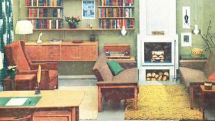 Milliókat érnek a régi Ikea bútorok az árveréseken