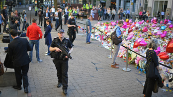 Péntek 13: Terrorhullám vagy vallásháború dúl Európában?