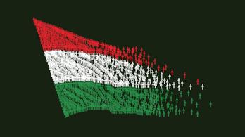 Hitek és tévhitek a népességcsökkenés megállításáról
