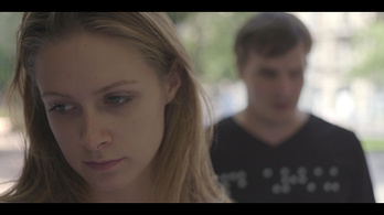 Az Oscar-díjas Holdfény rendezője is dicsérte a magyar filmet