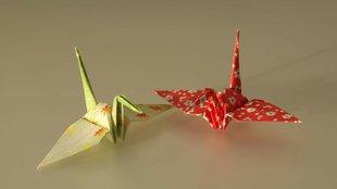 Legyen a hobbid az origami