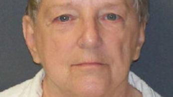 Újabb gyerekgyilkossággal vádolják a texasi nővért