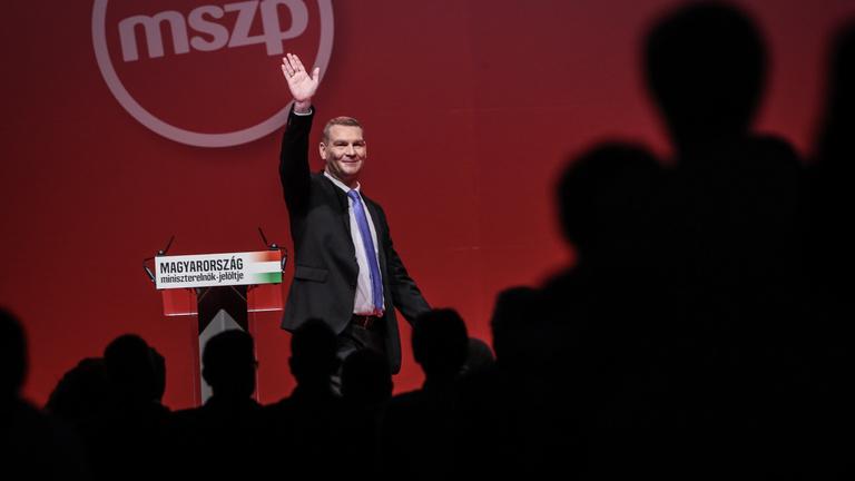 Botka rögtön nemzetgyilkosnak nevezte a Fideszt