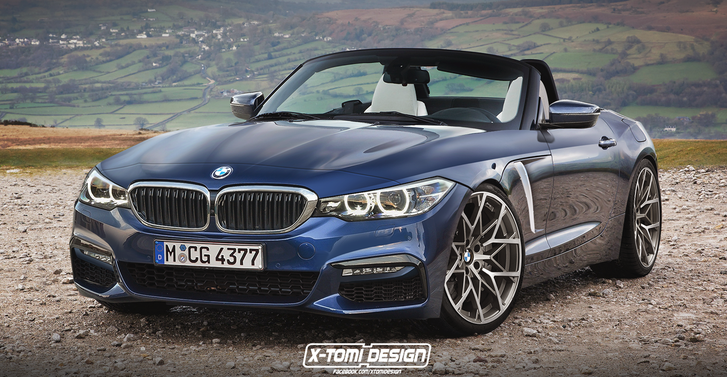 BMW Z4 2.png