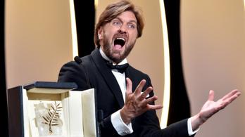 Meglepetésgyőzelem és Netflix-kivégzés az idei Cannes-i filmfesztiválon
