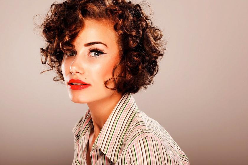 10 szexi frizura, ami kihozza a nőiességedet – Mutatjuk, 20-tól 60-ig melyik a legjobb