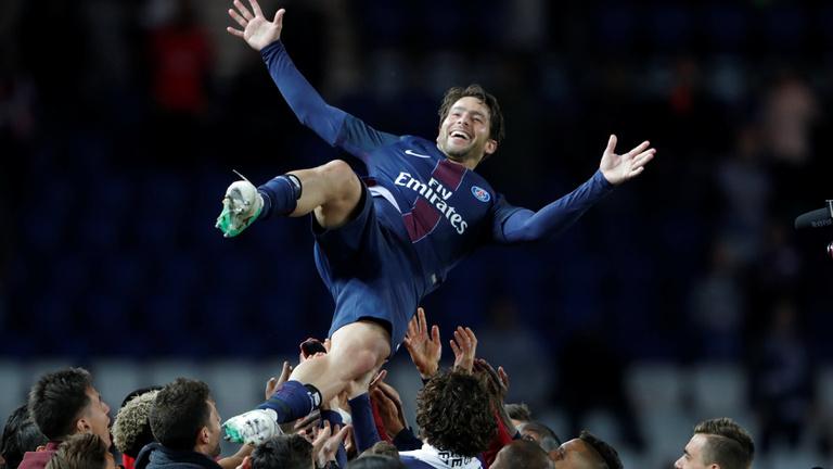A világ legsikeresebb klubfutballistája