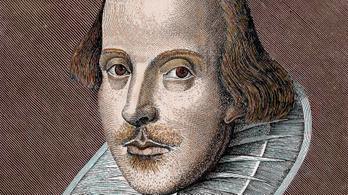 Mindenki szereti Shakespeare-t