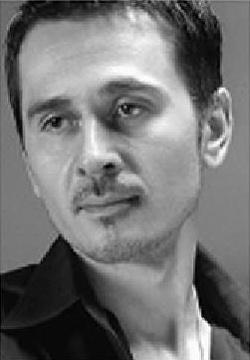 Vladimir-Rajcic