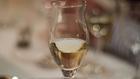 Nem az alkohol, a gyümölcs a lényeg - elindult a Spicc rovat