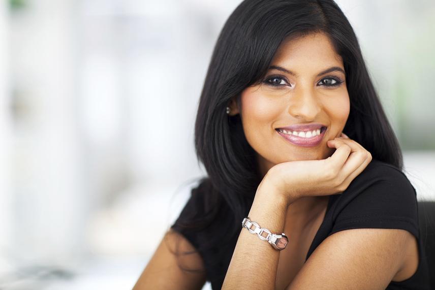 indiai nő keresés