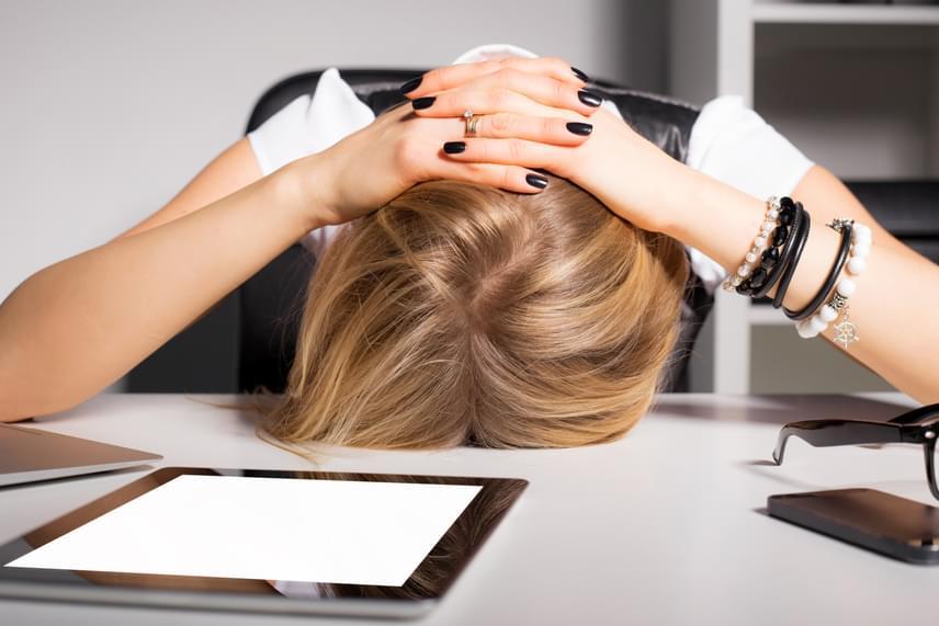 Az angyalgyökérből készült gyógytea idegerősítő hatása révén akkor is segíthet, ha a stressz miatt vagy kimerülve.