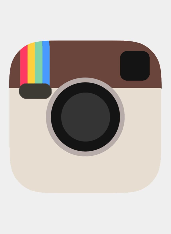Az Instagram korábbi ikonja