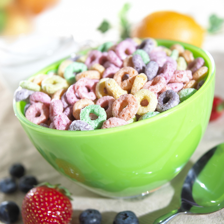 Glyphosate Cheerios | Food, Eat, Pumpkin spice cheerios