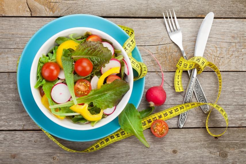 Gyors étrend 30 napos. Milyen gyógyszereket szedhetek ahhoz, hogy gyorsan lefogyjak?
