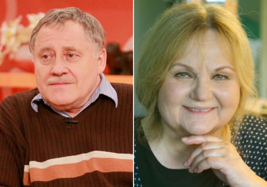 Pogány Judit sohasem tudta megbocsátani Koltai Róbertnek a félrelépést. A Kossuth-díjas színésznő tíz éve kezdett új életet, azonban volt férjével a mai napig jó kapcsolatban állnak egymással.