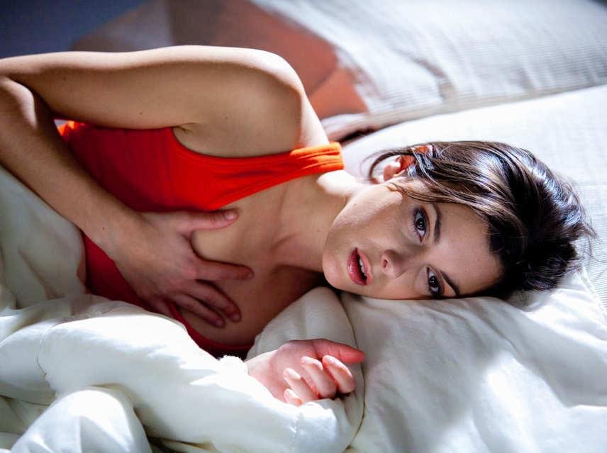 hogyan lehet növelni a zsírvesztést alvás közben)