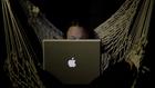Miért a neten vezetjük le a feszültségünket?