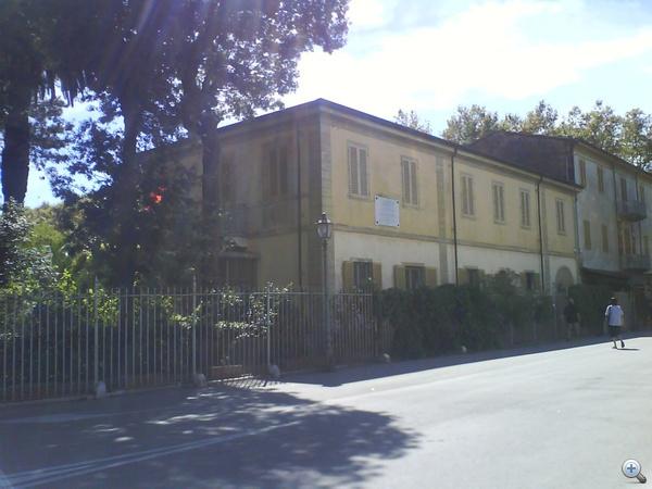 villa puccini2