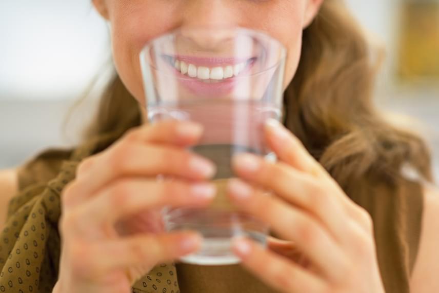 nem stimuláns zsírégetők vélemények tisztítás segít a fogyásban