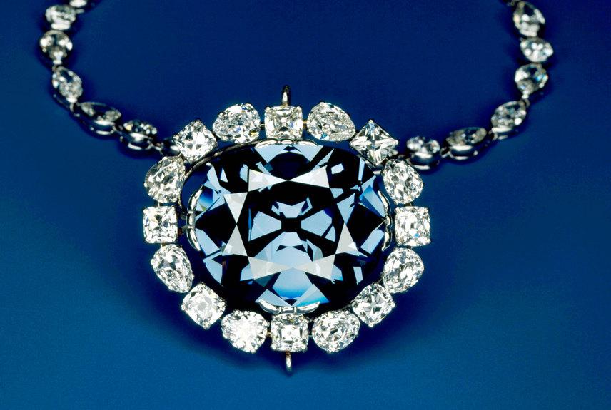 gyémánt fogyás